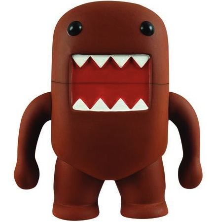 domo pizza cutter