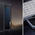 You Won't Believe How Much this iPhone Case Costs