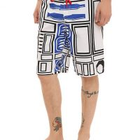 r2d2 swim trunks