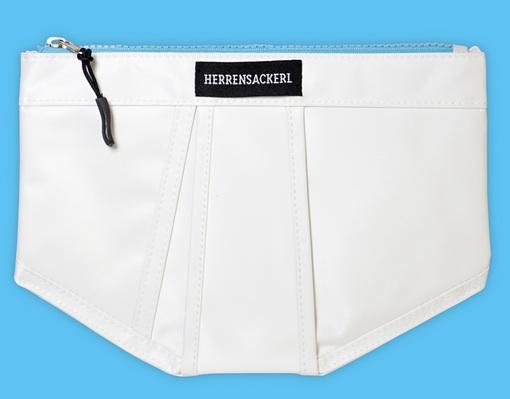 underwear bag