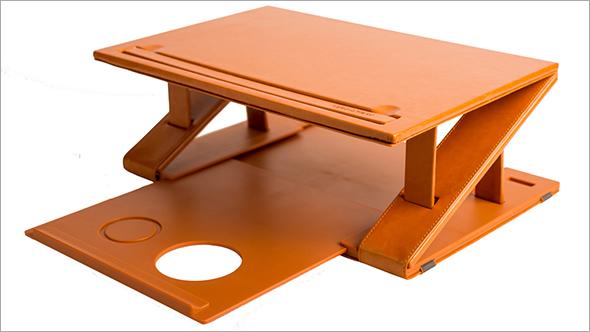 aero tray 2