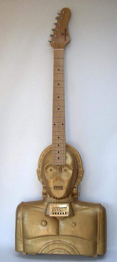 c3po guitar2