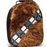 Chewbacca Lunch Bag