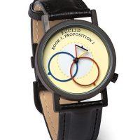 euclids proposition 1 watch