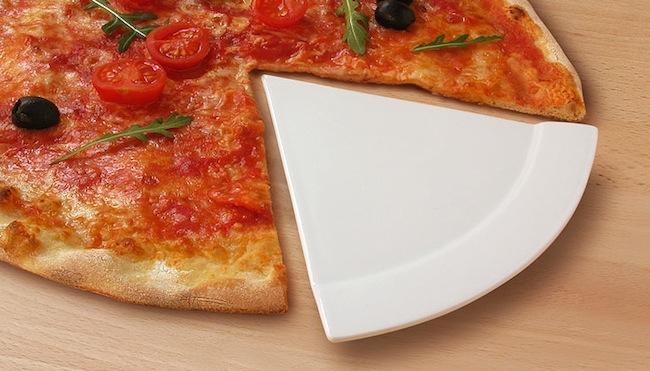slice plate