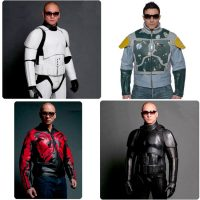 star wars leather motorcycle jackets