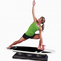 surfing core trainer