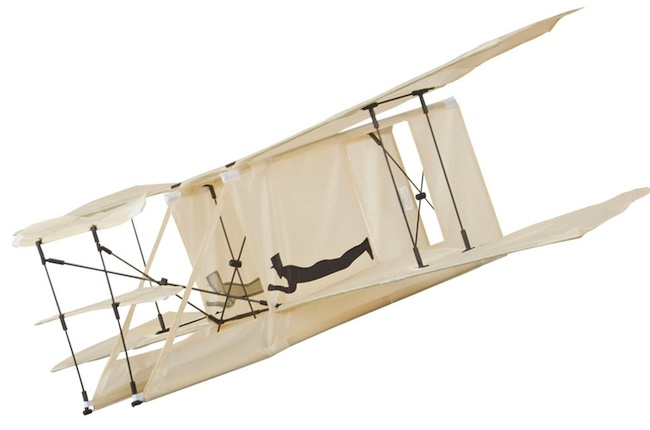 wright brothers kite