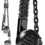 DJ Inspired Jewelry