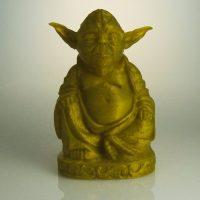 zen yoda