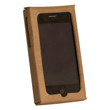 Case-Mate's Recession iPhone Case