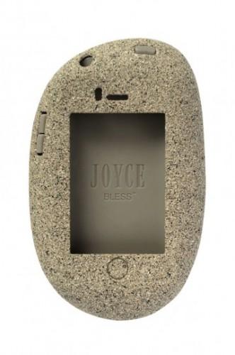 This iPhone Case Rocks