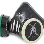 Talk Like Darth Vader with the Star Wars Spy Gear Voice Changer